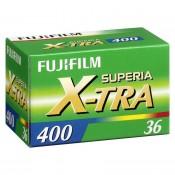 Fujicolor Superia 400 135-36