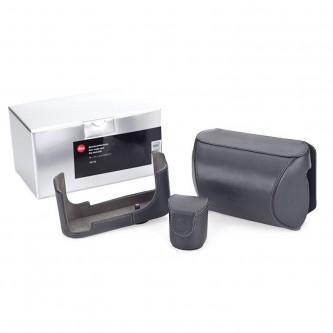 Leica B-taske X1