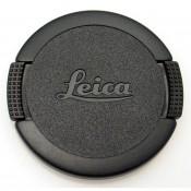 Leica 46mm dæksel