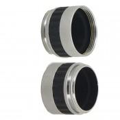 Nikon DK13 Adapter til DR4