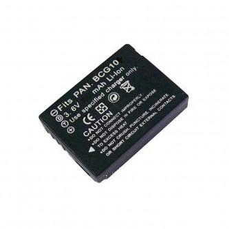 Braun B160 3,7/650 PBCG10 Panasonic
