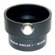 Leica Digital adaptor f/Televid