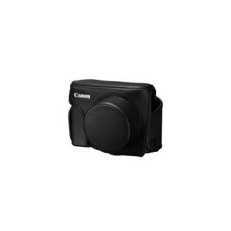 Canon Etui SC-DC75 til G1X