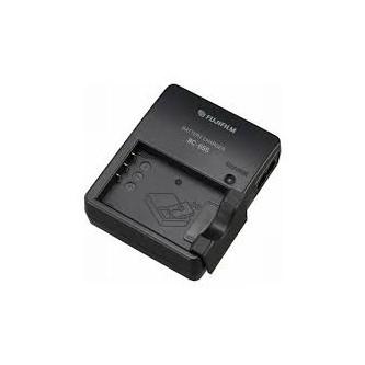 Fujifilm BC-65S lader NP-95