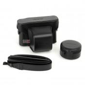 Fuji LC-XPro1, X-Pri1 Premium Leather Case