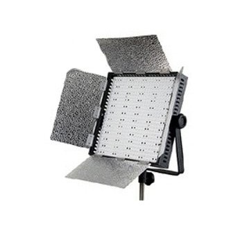 Reflecta RPL 1200B-VCT Studio Light LED
