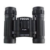 Focus Fun 8x21