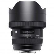 Sigma AF 12-24mm f/4 DG HSM Art Canon