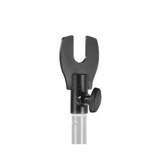 Manfrotto background baby hooks