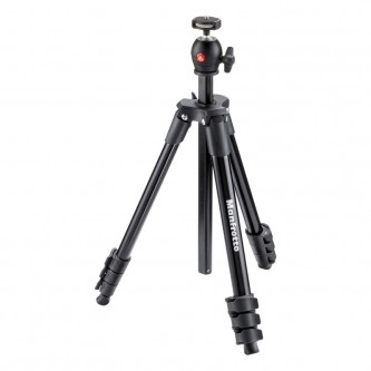 Manfrotto Compact Action Sort