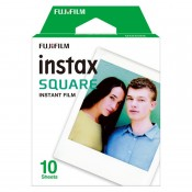 Fuji Instax film Square SQ10 1x10