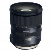 Tamron SP-24-70mm f/2.8 DI VC USD G2 Nikon