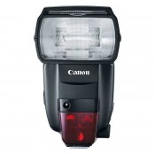 Canon Speedlite 600 EX II RT