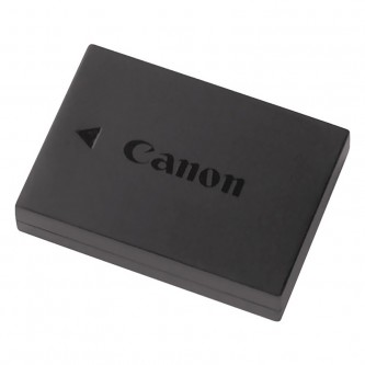 Canon LP-E10 batteri