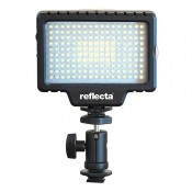 Reflecta RPL170 LED Videolys