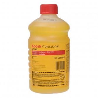 Kodak HC 110 fremkalder 1 liter