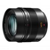 Panasonic 42,5mm f/1,2 g Leica DG Noticon OIS