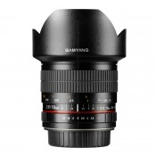 Samyang 10mm f/2,8 ED AS NCS (APS C) Sony E