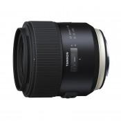 Tamron SP 85mm f/1.8 DI VC USD Canon EF
