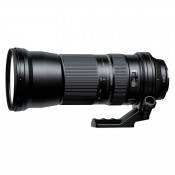 Tamron SP 150-600mm 5-6,3 VC USD Canon