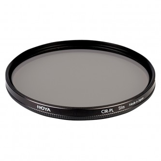 Hoya Pol Filter C-Serie 46mm