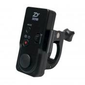 Zhiyun Bluetooth trådløs fjernbetjening ZW-B02