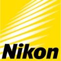Til Nikon